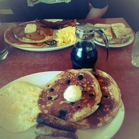 Photo taken at The Good Egg by ★♥Ashleigh W. on 9/14/2012