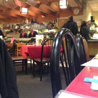 Photo taken at Shige Japanese Cuisine by Cory C. on 11/30/2013