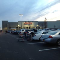 Photo taken at Costco Wholesale by Mark R. on 11/15/2012