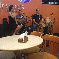 Photo taken at Beto's Bar by Leonardo E. on 11/30/2012