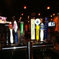 Photo taken at Theory by Jay A. on 11/25/2012