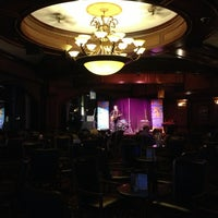 Photo taken at Casino Nova Scotia by Michael C. on 5/4/2013