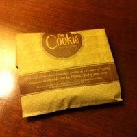 Foto tomada en DoubleTree by Hilton Hotel Chicago O'Hare Airport - Rosemont por Melissa H. el 11/7/2012