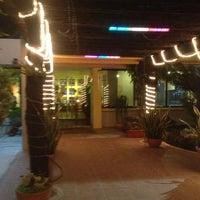 Photo taken at Churrascaria Samba Grill by Julio G. on 2/28/2013