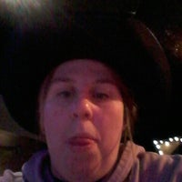 Photo taken at Cadillac Ranch Country Bar & Dance Hall by Jeri L. on 2/8/2014