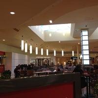 Photo taken at Post Oak Mall by Jason JAY J. on 11/9/2012