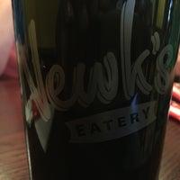 Photo taken at Newk's Express Cafe by Jason JAY J. on 5/6/2015