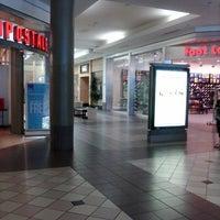 Photo taken at Visalia Mall by Elizabeth H. on 6/18/2013