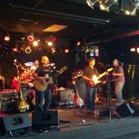Photo taken at Duggan's Pub by Sarah S. on 5/10/2013