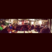Photo taken at Olive Garden by Aaron M. on 10/11/2012