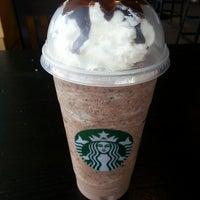 Photo taken at Starbucks by Laura on 3/30/2013