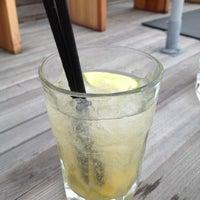 Das Foto wurde bei Darwin's Bar von Christoph M. am 9/30/2012 aufgenommen