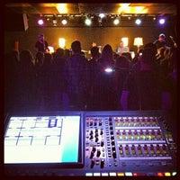 Photo taken at Firebird by Chris J. on 11/29/2012
