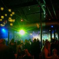 Photo taken at Moinho Eventos by Fernando C. on 2/23/2013