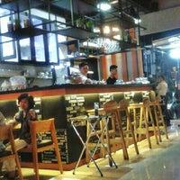 Sky-wiz Kitchen & Bar
