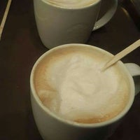 Photo taken at Starbucks by May ♍. on 8/29/2015