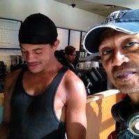 Photo taken at Starbucks by OahuAJ on 8/16/2013
