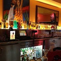 Photo taken at El Torito by DeeAnne P. on 9/5/2013