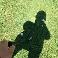 Photo taken at Kartepe Golf Club by SONER Y. on 5/26/2013