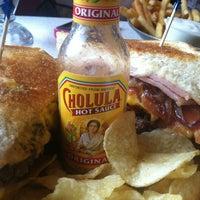 Photo taken at Kroll's Diner by ZenDaddy on 8/10/2013