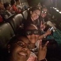 Photo taken at Cineflix Cinemas by Keila F. on 7/29/2015