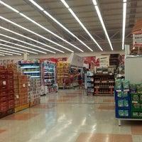 Photo taken at La 14 by Leonardo O. on 9/16/2012