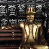 Photo taken at Beverage Depot by Krystal E. on 11/1/2013