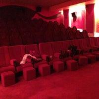 Photo taken at Spectrum Cineplex by Pınar A. on 2/28/2013