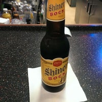 Photo taken at Riggers Tavern by Phillip A. on 8/9/2013