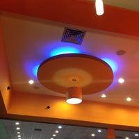 Photo taken at Mall Panakkukang by Yosi F. on 10/27/2012