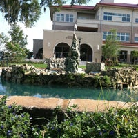 Photo taken at Donald Tapia School Of Business by Edgar J. on 4/26/2013