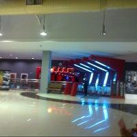 Photo taken at Jitra Mall by Mohd Farhan d. on 12/7/2012