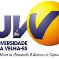 Photo taken at UVV - Universidade Vila Velha by Nathalia A. on 7/25/2013