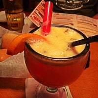 Photo taken at Texas Roadhouse by Stephanie C. on 2/8/2015