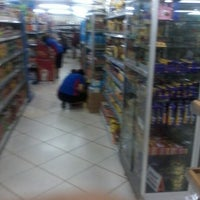 Photo taken at bilka by Rodriquez M. on 11/5/2012