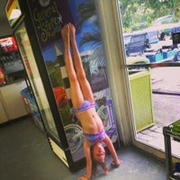 Photo taken at Anna Maria General Store by Casey S. on 7/12/2013