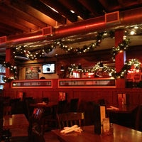 Photo taken at Town Hall Tap by Eric B. on 12/18/2012