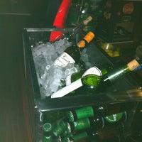 Photo taken at El Cafe Del Levante by Antonio C. on 11/30/2012