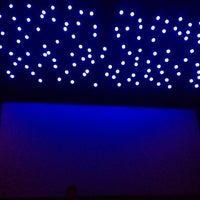 Photo taken at Savoy 3D Cinema by Ooko F. on 2/2/2013