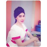 Photo taken at Krua Hua Hin by Mickey-Minnie B. on 11/23/2012