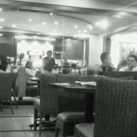 Photo taken at Pizza Hut by Syahrizal E. on 1/1/2013