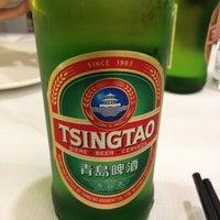 Photo taken at Dumplings' Legend by Rj K. on 10/11/2012