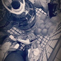 Photo taken at Giant Hypermarket by Ixora Y. on 10/14/2012