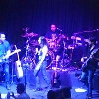 Photo taken at Bar Metrópolis by Simone L. on 11/24/2014