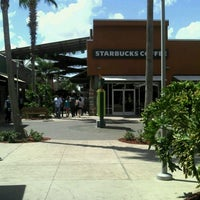 Photo taken at Rio Grande Valley Premium Outlets by Esteban R. on 9/23/2012