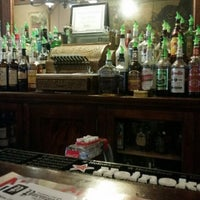 Photo taken at Puempel's Tavern by Mark W. on 8/15/2015