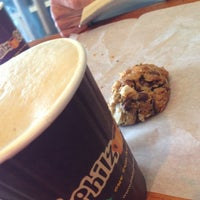 Photo taken at Philz Coffee by Blair M. on 6/21/2013