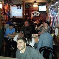 Photo taken at Eastland Inn Restaurant & Tavern by Flash G. on 5/18/2013