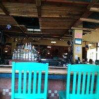 Photo taken at Loco's Bar & Grill by jeni b. on 10/20/2012
