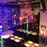 Photo taken at Hopf Brew House by Poleene 🎀 on 1/22/2013